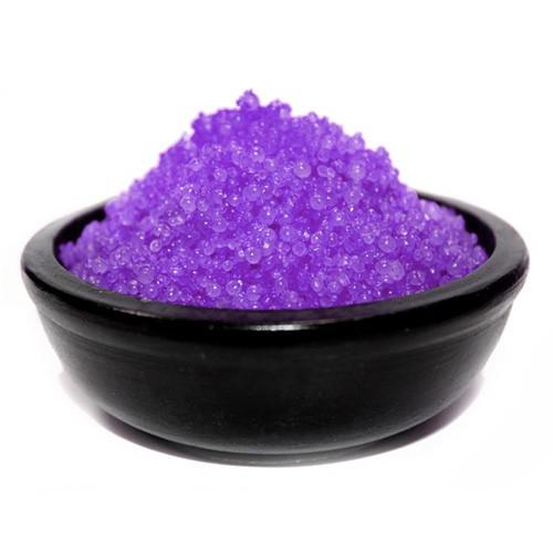 Lavender Simmering Granules Gift